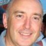 Adrian Porteous