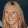 Geraldine Higgins