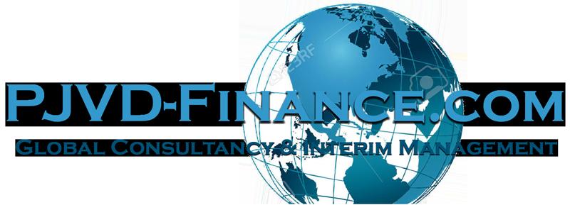 PJVD-Finance.com